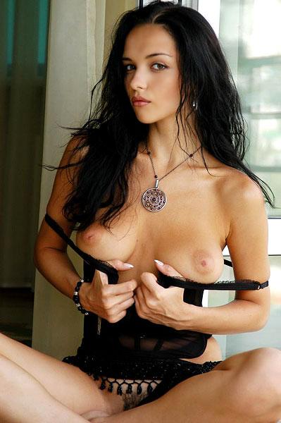 Эрофото самых сексуальных девушек фото 791-138