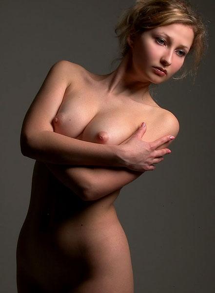 подборка частных фото красивых девушек # 12