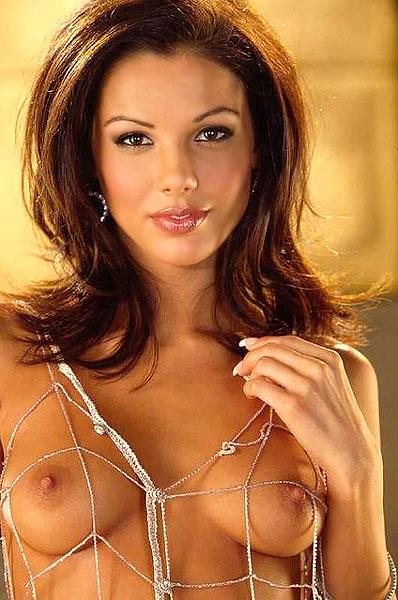 красивые фото обнеженных женщин # 08