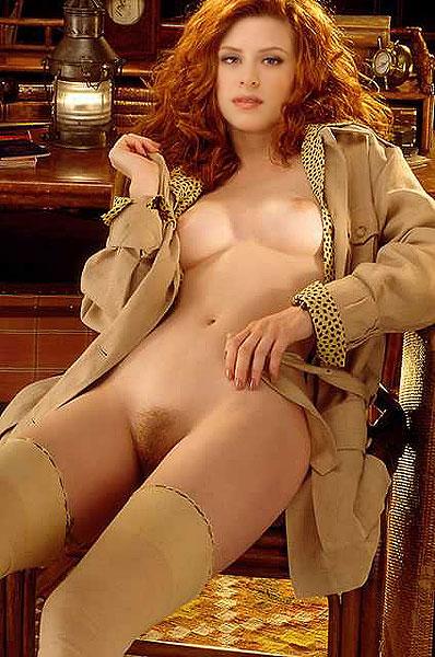красивые фото обнеженных женщин # 09