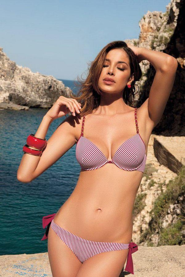 Aida Yespica - красивые фото # 05