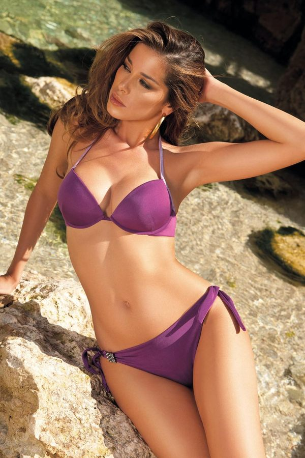 Aida Yespica - красивые фото # 06