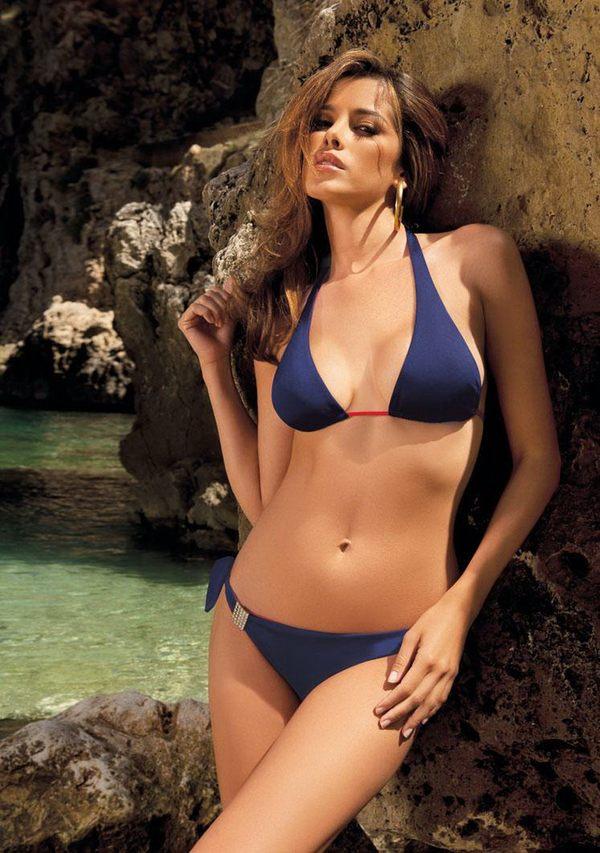 Aida Yespica - красивые фото # 08