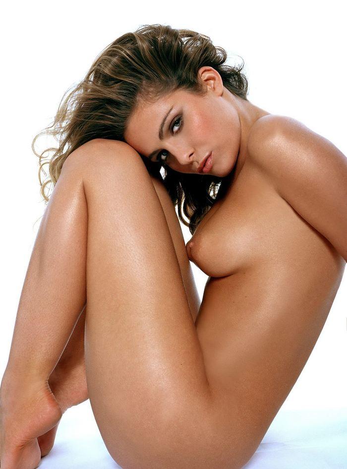 Клара Морган онлайн (Clara Morgane sexy) # 12