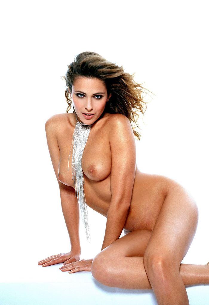 Клара Морган онлайн (Clara Morgane sexy) # 13