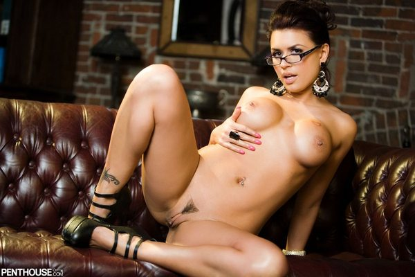 Секси фото сучки 39805 фотография