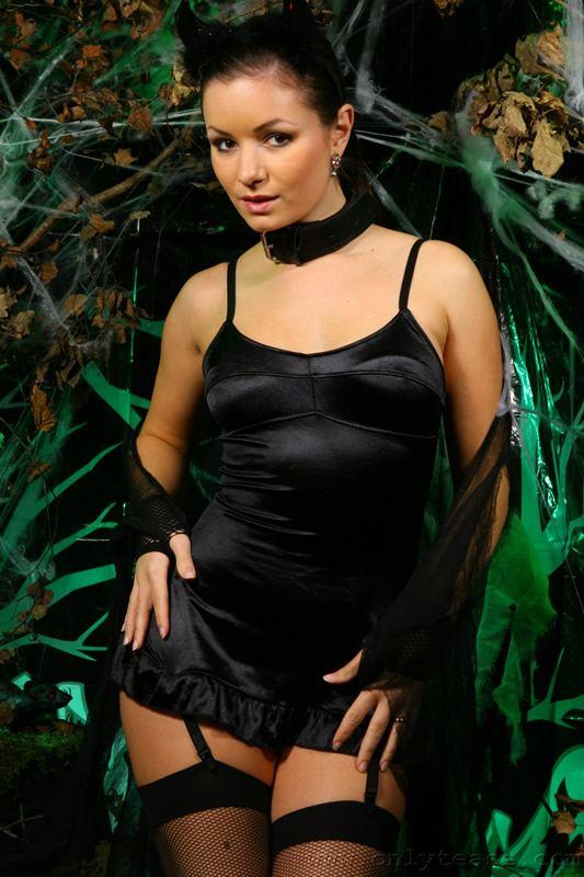 Jana Mrazkova # 05