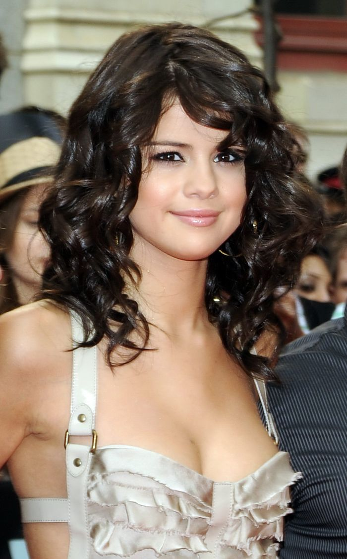 Фото Селены Гомез (Selena Gomez photos) # 12