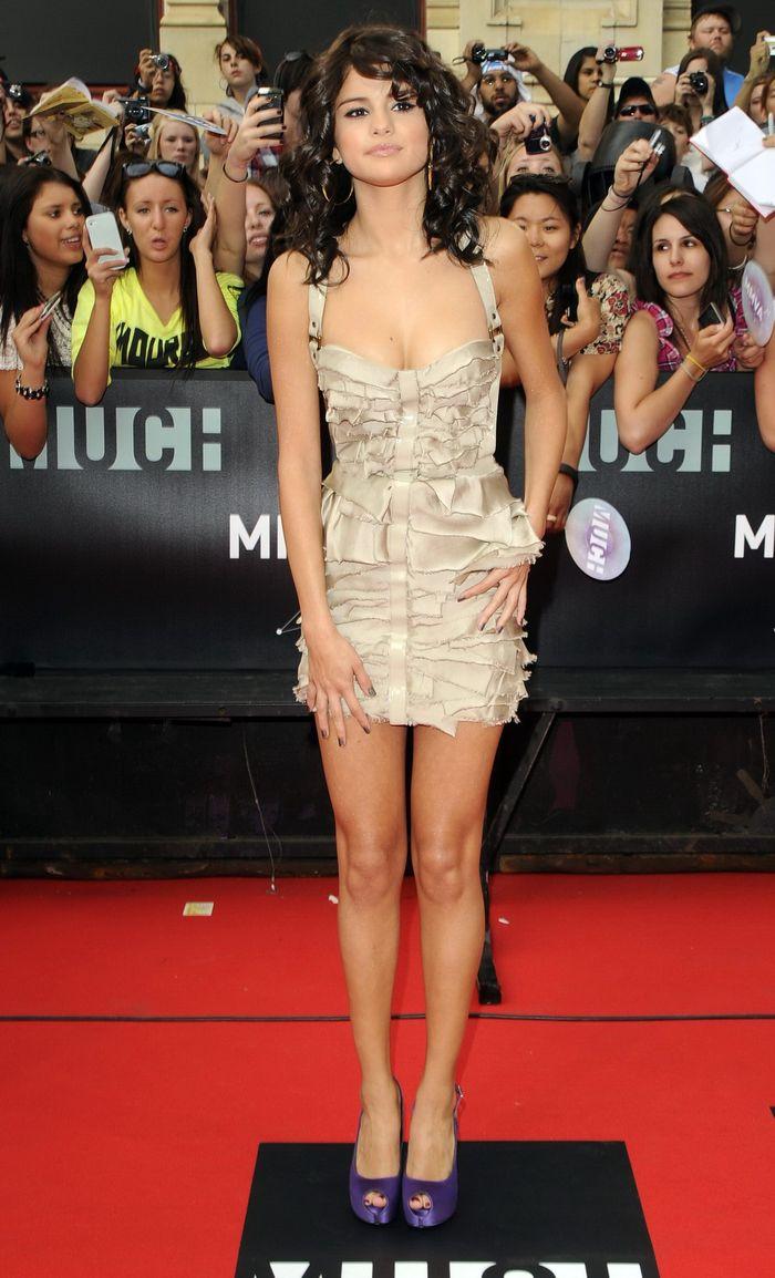 Фото Селены Гомез (Selena Gomez photos) # 15