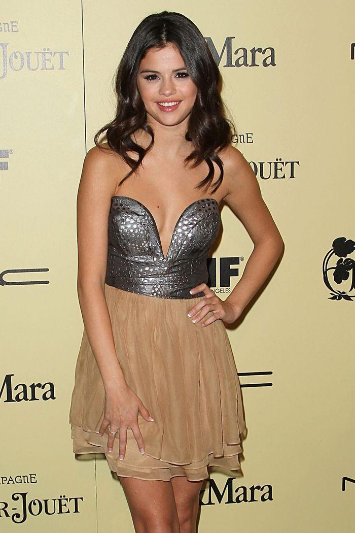 Фото Селены Гомез (Selena Gomez photos) # 18